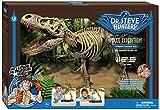 Dr. Steve Hunters cl1647K–Paleo Expeditions, Tyrannosaurus Rex