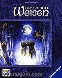 Ravensburger 26922 - Die sieben Weisen