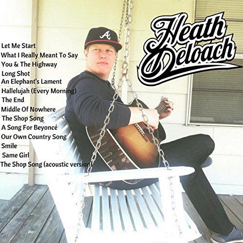 heath-deloach