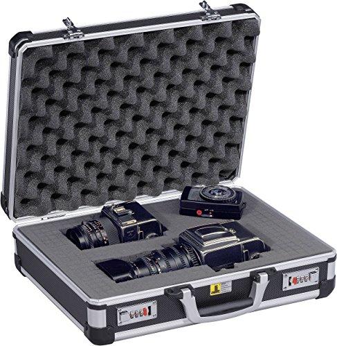 Allit AluPlus Protect C 44 425810 Universal Werkzeugkoffer unbestückt (L x B x H) 445 x 370 x 145mm