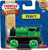 Fisher-Price Y4082 - Trenino Thomas Percy immagine