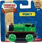 Thomas & Friends Wooden Railway Percy...
