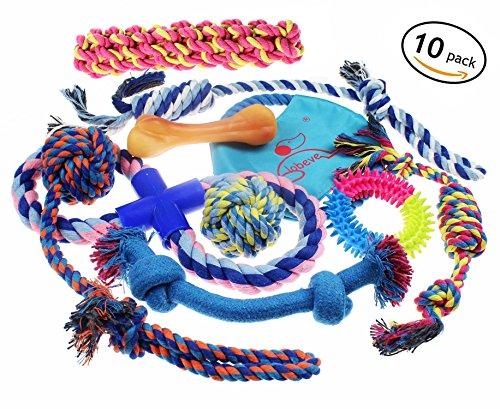 lobeve-dog-toys-lot-de-10-ensemble-cadeau-variete-ensemble-de-chiens-de-compagnie-jouet-pour-medium-