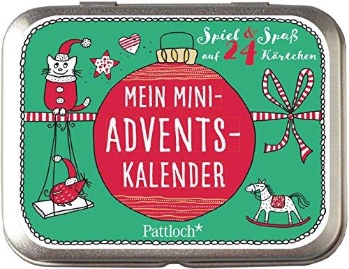 61%2BmJpTjFXL - Mein Mini-Advents-Kalender: Spiel und Spaß auf 24 Kärtchen