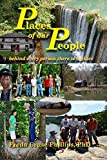 Places of our People: Behind Every Person There is a Place by Freda Cruse Phillips (2011-08-02)