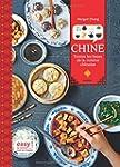 Chine, toutes les bases de la cuisine...