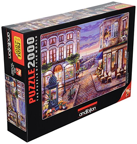 perre-group-cafe-des-musees-jigsaw-puzzle-2000-piece-by-perre