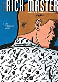 ISBN 3958394884