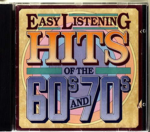 readers-digest-easy-listening-hits-of-the-60s-70s-6-cd-box