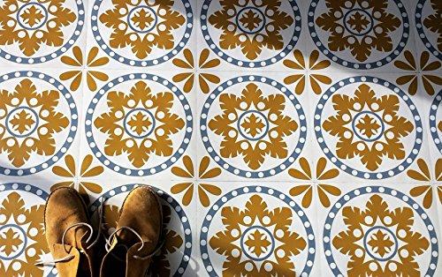 sorzano-vinyl-floor-tiles-vinyl-flooring