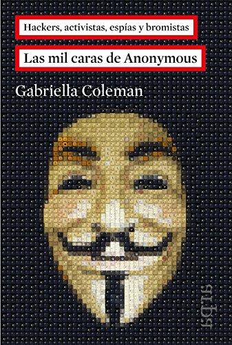 las-mil-caras-de-anonymous