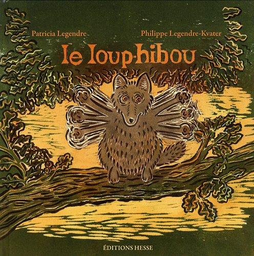 """<a href=""""/node/9439"""">Le loup-hibou</a>"""