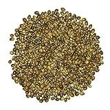 Hemp Seeds - Best Reviews Guide