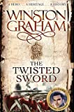 The Twisted Sword (Poldark Book 11)