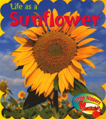 Life as a sunflower