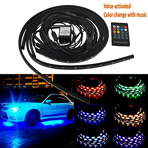 4-piece-long-car-auto-motorcycle-underbody-chassis-neon-lights-kit-with-wireless-remote-8-color3-siz