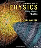 #9: Fundamentals of Physics
