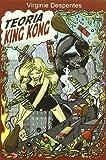 Teoria King Kong 3ヲed (UHF)