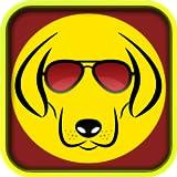 Hundepfeife - Pfeife für Hunde