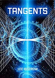Tangents: A short story of many worlds