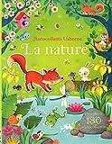 Telecharger Livres La nature Autocollants Usborne (PDF,EPUB,MOBI) gratuits en Francaise