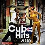 Cuba Hits 2016 - Salsa, Reggaeton, Po...