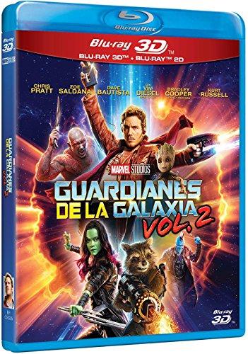 Guardianes-De-La-Galaxia-2-3D2D-Blu-ray