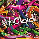 #hobidi