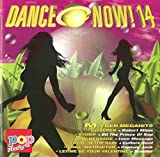 Eurobeat Dancefloor (Compilation CD, 39 Tracks)