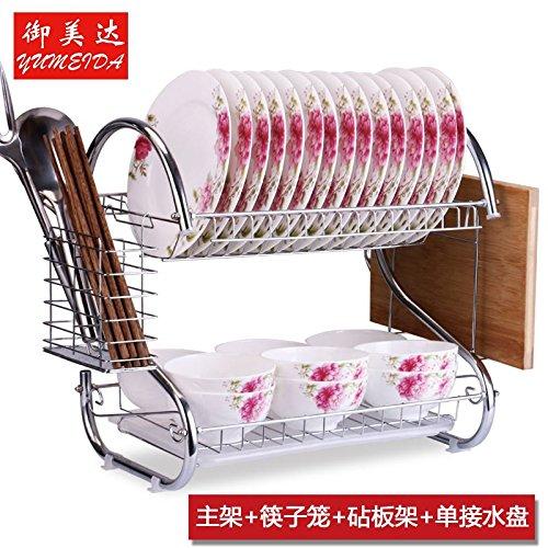 clg-fly-suministros-de-cocina-placa-admitir-plato-tazon-rack-rack-lek-yuen-agua-armarios-rack-de-dis