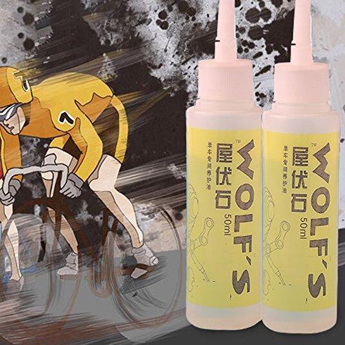 Auntwhale-1-PC-Lubrificante-per-catena-lubrificante-per-manutenzione-biciclette-Spray-per-catena-a-catena-per-bicicletta