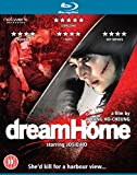 Dream Home [Blu-ray]