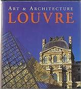 Louvre (Art & Architecture)