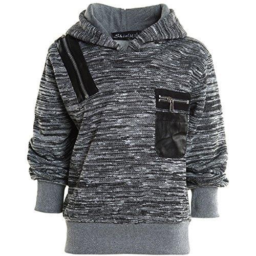 winter-kinderhoodie-pullover-kapuzenpullover-sweatshirt-hoodie-sweatjacke-20773-farbegraugrosse128