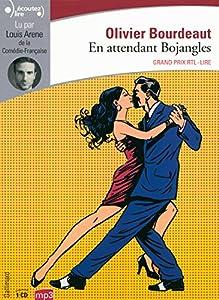 """Afficher """"En attendant Bojangles"""""""