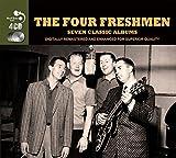 Picture Of 7 Classic Albums -Digi-