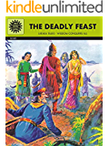 The Deadly Feast
