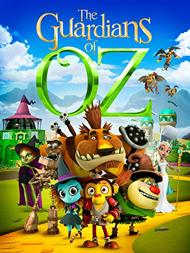 the-guardians-of-oz