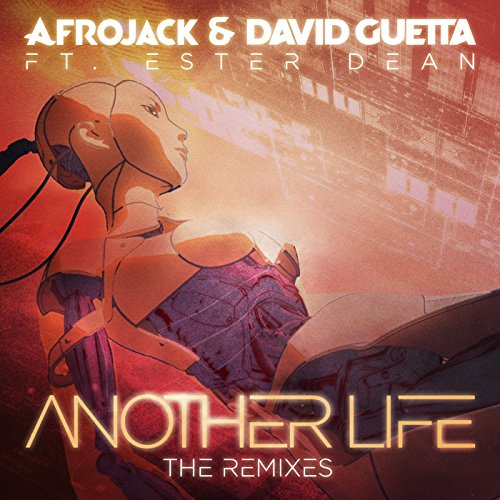 Another Life (The Him Remix) [...