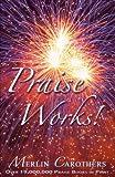 Praise Works