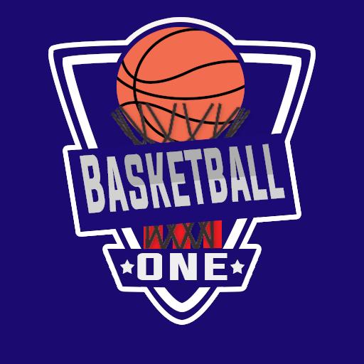 basketball stars NBA -