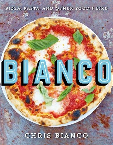 bianco-pizza-pasta-and-other-food-i-like