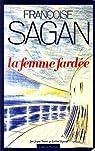 La Femme fardée par Sagan