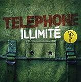 Illimité (Best of)