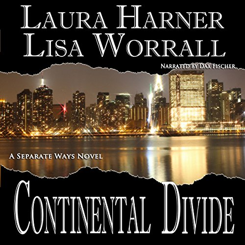 continental-divide-separate-ways-book-1