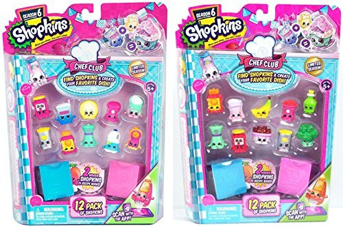 shopkins-season-6-chefs-club-set-of-two-different-12-packs-by-chefs-club