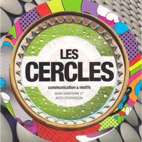 Les Cercles
