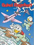Onkel Dagobert 14 - Don Rosa