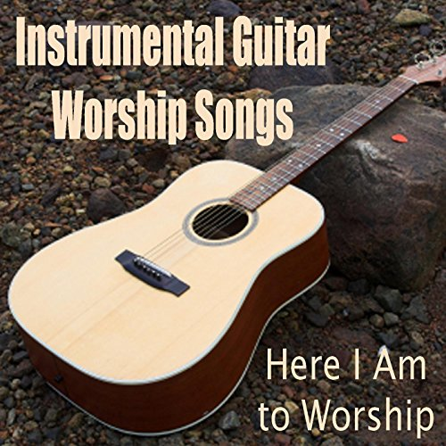 Musica Instrumental Cristiana (10000 Reasons (Instrumental Version))