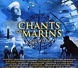 Best Of'Chants De Marins'